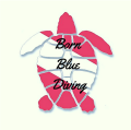 Born Blue Diving Scuba Charters